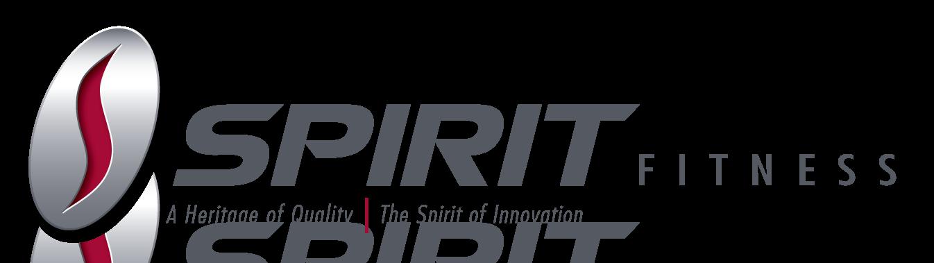 Spirit Fitness