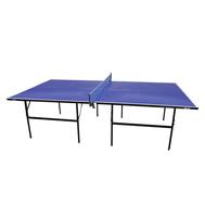 Стол теннисный всепогодный - TORNADO - SPORT, складной, фото 1