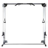 Кроссовер тренажёр Body Craft F450, силовая рама, фото 1