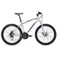 Велосипед горный - Giant Revel 1 (2015), фото 1