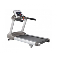 SPIRIT FITNESS CT820, фото 1