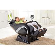 Кресло массажное CASADA KENNEDY 3 - невесомость, анти-стресс, фото 1