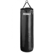 Водоналивной боксерский мешок FAMILY VTK 85-140, фото 1