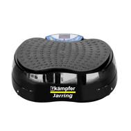 Виброплатформа спиральной вибрации - Kampfer Jarring KP-1210, фото 1