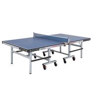 Профессиональный теннисный стол DONIC WALDNER PREMIUM 30 синий, фото 1