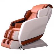 Массажное кресло GESS Integro (бежевое), фото 1