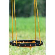 Сидение для качелей Гнездо - ВЫШЕ ВСЕХ, 100 см, фото 1
