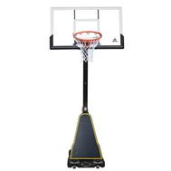 Мобильная баскетбольная стойка DFC 50 STAND50P, фото 1