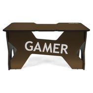 Стол GENERIC COMFORT GAMER 2/NC, фото 1