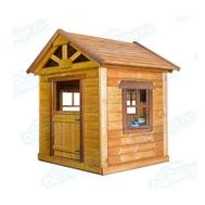 Игровой домик BABYGARDEN, фото 1