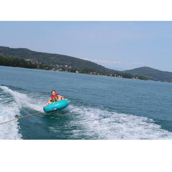 Баллон буксировочный Spinera Waterpilot 1 S19, фото 4