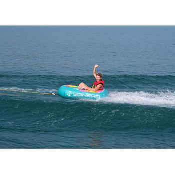 Баллон буксировочный Spinera Waterpilot 1 S19, фото 5