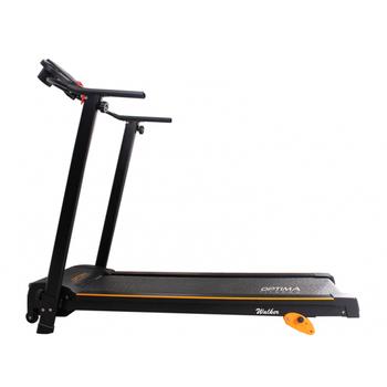 OPTIMA FITNESS WALKER, фото 16