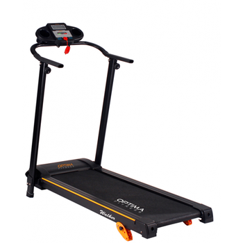 OPTIMA FITNESS WALKER, фото 6