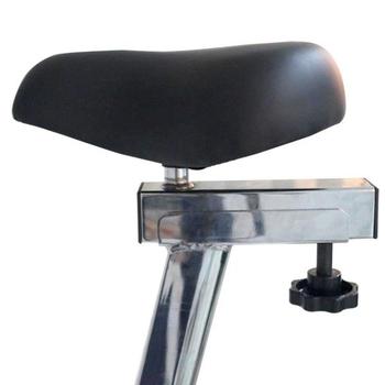 Велоэргометр DFC CB001M, фото 6