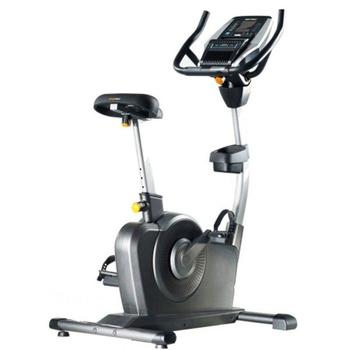 Коммерческий велотренажёр с кардиосистемой - NORDICTRACK COMMERCIAL U100, фото 5