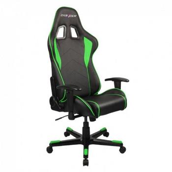 Компьютерное кресло DXRACER OH/FE08/NE, фото 4
