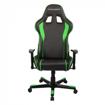 Компьютерное кресло DXRACER OH/FE08/NE, фото 5