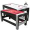 Игровой стол DFC FERIA 2 в 1 ES-GT-66322, фото 1