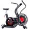 Велоэргометр AMMITY PRO ACB 7000, фото 1